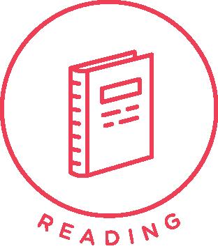 Reading@2x