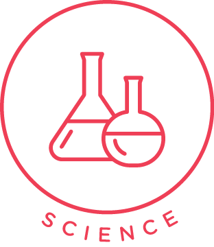Science@2x