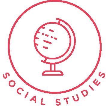 Social Studies@2x